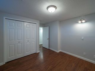 Photo 29: 1052 Thorneycroft drive NW in Calgary: Thorncliffe Detached for sale : MLS®# A1055288