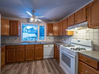 Photo 12: 1052 Thorneycroft drive NW in Calgary: Thorncliffe Detached for sale : MLS®# A1055288