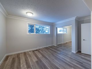 Photo 22: 1052 Thorneycroft drive NW in Calgary: Thorncliffe Detached for sale : MLS®# A1055288