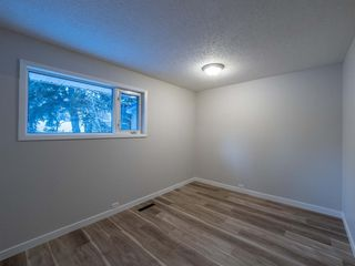 Photo 21: 1052 Thorneycroft drive NW in Calgary: Thorncliffe Detached for sale : MLS®# A1055288