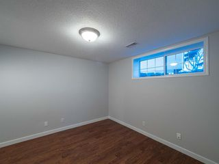 Photo 31: 1052 Thorneycroft drive NW in Calgary: Thorncliffe Detached for sale : MLS®# A1055288