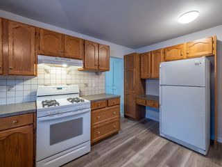 Photo 11: 1052 Thorneycroft drive NW in Calgary: Thorncliffe Detached for sale : MLS®# A1055288