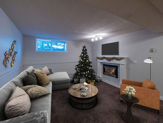 Photo 24: 1052 Thorneycroft drive NW in Calgary: Thorncliffe Detached for sale : MLS®# A1055288