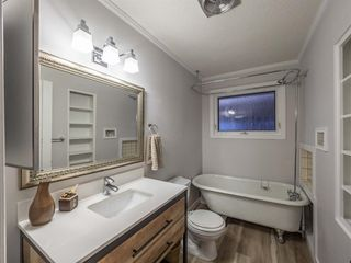 Photo 16: 1052 Thorneycroft drive NW in Calgary: Thorncliffe Detached for sale : MLS®# A1055288