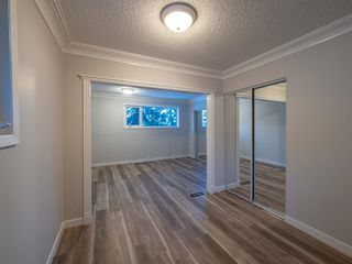 Photo 18: 1052 Thorneycroft drive NW in Calgary: Thorncliffe Detached for sale : MLS®# A1055288