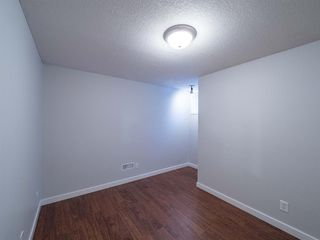 Photo 28: 1052 Thorneycroft drive NW in Calgary: Thorncliffe Detached for sale : MLS®# A1055288