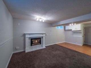 Photo 25: 1052 Thorneycroft drive NW in Calgary: Thorncliffe Detached for sale : MLS®# A1055288