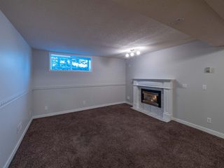 Photo 23: 1052 Thorneycroft drive NW in Calgary: Thorncliffe Detached for sale : MLS®# A1055288