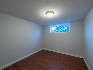 Photo 32: 1052 Thorneycroft drive NW in Calgary: Thorncliffe Detached for sale : MLS®# A1055288