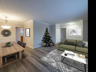 Photo 5: 1052 Thorneycroft drive NW in Calgary: Thorncliffe Detached for sale : MLS®# A1055288