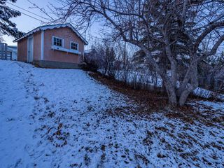Photo 34: 1052 Thorneycroft drive NW in Calgary: Thorncliffe Detached for sale : MLS®# A1055288