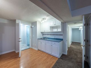 Photo 26: 1052 Thorneycroft drive NW in Calgary: Thorncliffe Detached for sale : MLS®# A1055288