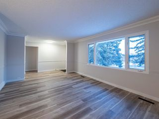 Photo 7: 1052 Thorneycroft drive NW in Calgary: Thorncliffe Detached for sale : MLS®# A1055288
