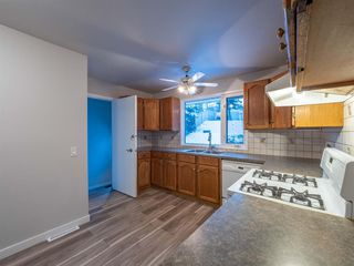 Photo 14: 1052 Thorneycroft drive NW in Calgary: Thorncliffe Detached for sale : MLS®# A1055288