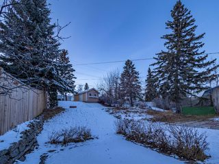 Photo 36: 1052 Thorneycroft drive NW in Calgary: Thorncliffe Detached for sale : MLS®# A1055288