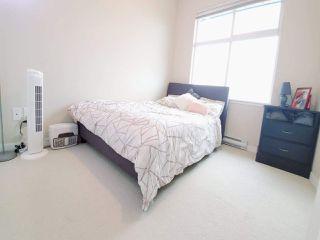 "Photo 3: 403 18818 68 Street in Surrey: Clayton Condo for sale in ""CALERA"" (Cloverdale)  : MLS®# R2525757"