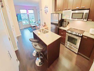 "Photo 5: 403 18818 68 Street in Surrey: Clayton Condo for sale in ""CALERA"" (Cloverdale)  : MLS®# R2525757"