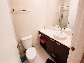 "Photo 9: 403 18818 68 Street in Surrey: Clayton Condo for sale in ""CALERA"" (Cloverdale)  : MLS®# R2525757"