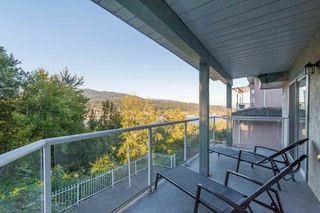 Photo 3: 9 SHORELINE Circle in Port Moody: College Park PM House for sale : MLS®# R2527070
