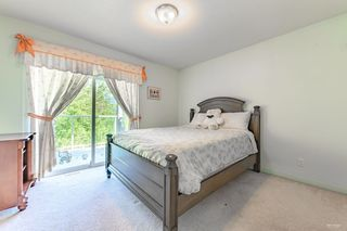 Photo 17: 9 SHORELINE Circle in Port Moody: College Park PM House for sale : MLS®# R2527070