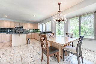 Photo 10: 9 SHORELINE Circle in Port Moody: College Park PM House for sale : MLS®# R2527070