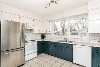Photo 16: 31 GROVELAND Road: Sherwood Park House for sale : MLS®# E4224942