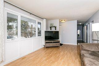 Photo 9: 31 GROVELAND Road: Sherwood Park House for sale : MLS®# E4224942