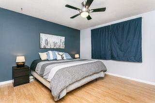 Photo 4: 31 GROVELAND Road: Sherwood Park House for sale : MLS®# E4224942