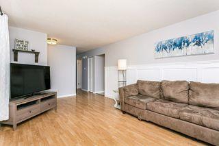 Photo 10: 31 GROVELAND Road: Sherwood Park House for sale : MLS®# E4224942