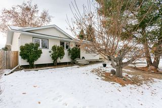 Photo 2: 31 GROVELAND Road: Sherwood Park House for sale : MLS®# E4224942