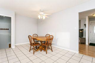 Photo 20: 31 GROVELAND Road: Sherwood Park House for sale : MLS®# E4224942