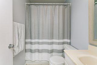 Photo 27: 31 GROVELAND Road: Sherwood Park House for sale : MLS®# E4224942