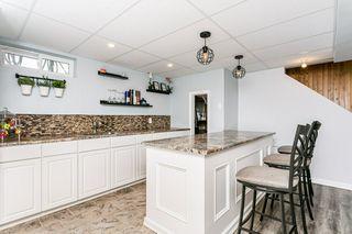 Photo 5: 31 GROVELAND Road: Sherwood Park House for sale : MLS®# E4224942