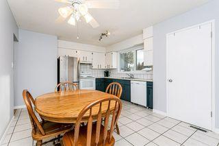 Photo 18: 31 GROVELAND Road: Sherwood Park House for sale : MLS®# E4224942