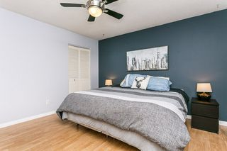 Photo 11: 31 GROVELAND Road: Sherwood Park House for sale : MLS®# E4224942