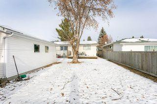 Photo 31: 31 GROVELAND Road: Sherwood Park House for sale : MLS®# E4224942
