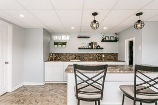 Photo 7: 31 GROVELAND Road: Sherwood Park House for sale : MLS®# E4224942