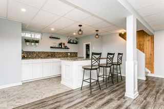 Photo 6: 31 GROVELAND Road: Sherwood Park House for sale : MLS®# E4224942