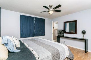 Photo 12: 31 GROVELAND Road: Sherwood Park House for sale : MLS®# E4224942