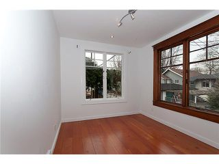 Photo 8: 1925 GARDEN Drive in Vancouver: Grandview VE House for sale (Vancouver East)  : MLS®# V936099