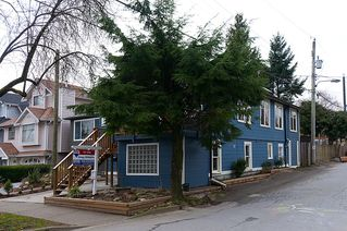 Photo 49: 1925 GARDEN Drive in Vancouver: Grandview VE House for sale (Vancouver East)  : MLS®# V936099