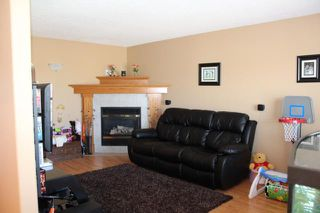 Photo 7: 22 SPRINGS Crescent SE: Airdrie Residential Detached Single Family for sale : MLS®# C3515974