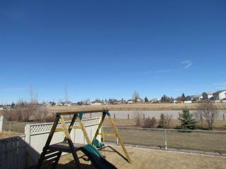 Photo 8: 22 SPRINGS Crescent SE: Airdrie Residential Detached Single Family for sale : MLS®# C3515974
