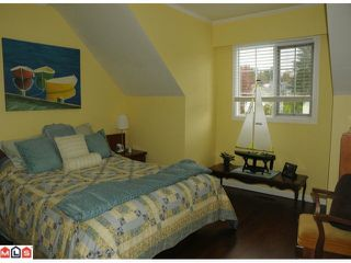 "Photo 7: 32964 12TH Avenue in Mission: Mission BC House for sale in ""Centennial Park"" : MLS®# F1211528"