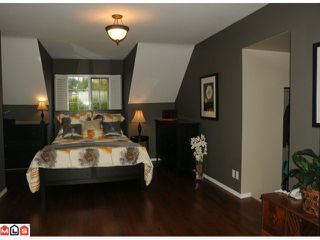 "Photo 8: 32964 12TH Avenue in Mission: Mission BC House for sale in ""Centennial Park"" : MLS®# F1211528"