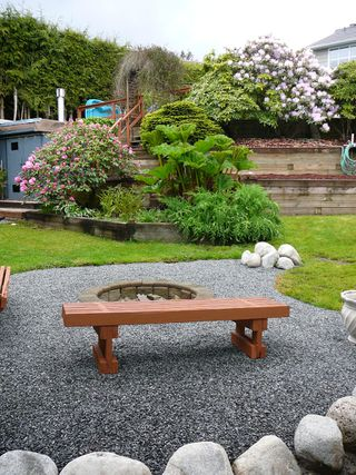 "Photo 13: 32964 12TH Avenue in Mission: Mission BC House for sale in ""Centennial Park"" : MLS®# F1211528"