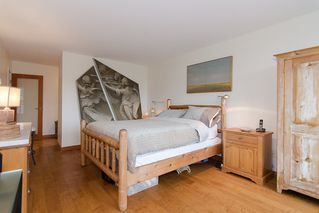 """Photo 23: 202 1490 PENNYFARTHING Drive in Vancouver: False Creek Condo for sale in """"HARBOUR COVE"""" (Vancouver West)  : MLS®# V977927"""