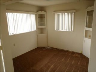 Photo 4: SAN DIEGO Home for sale or rent : 1 bedrooms : 6226 Stanley