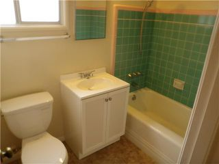 Photo 3: SAN DIEGO Home for sale or rent : 1 bedrooms : 6226 Stanley