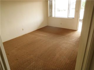 Photo 7: SAN DIEGO Home for sale or rent : 1 bedrooms : 6226 Stanley